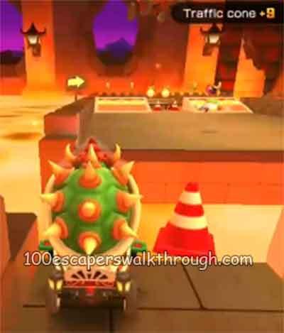 mario-kart-tour-traffic-cone