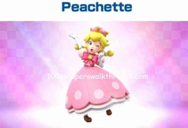 peachette-mario-kart-tour