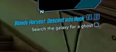 search-the-galaxy-for-a-ghost-borderlands-3