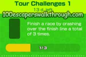 crashing-over-the-finish-line-mario-kart-tour