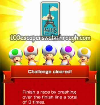 finish-a-race-by-crashing-over-the-finish-line-mario-kart-tour