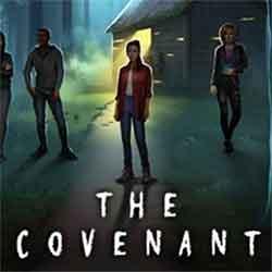the-covenant-walkthrough