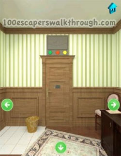 100-escapers-level-16
