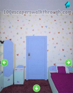 100-escapers-level-21