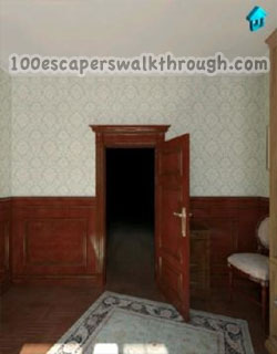 100-escapers-level-6