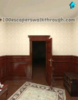 100-escapers-level-7