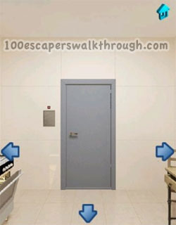 100-escapers-level-8