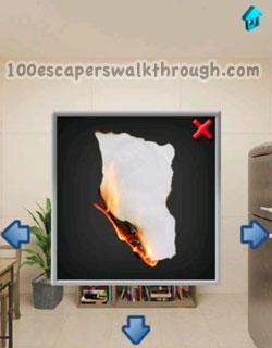 burn-paper