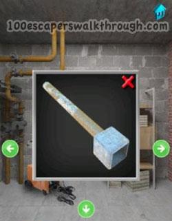 create-hammer