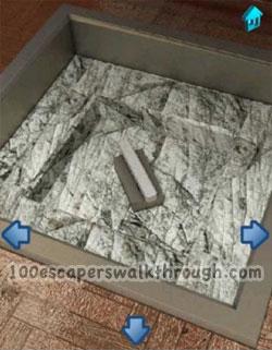 iron-mold