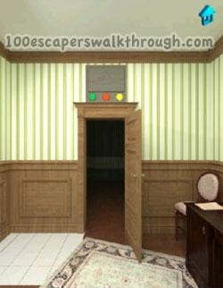 level-16-door-escape