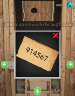 safe-code-22