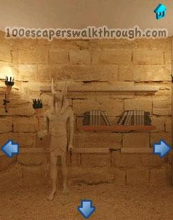 statue-egypt