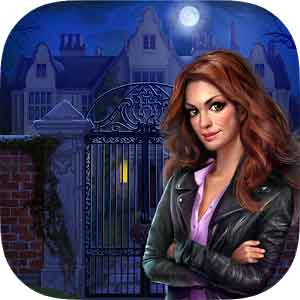Murder Manor Chapter 4 The Guests Walkthrough 94 Game