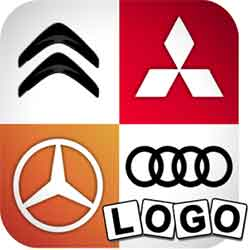 logo-quiz-cars-answers