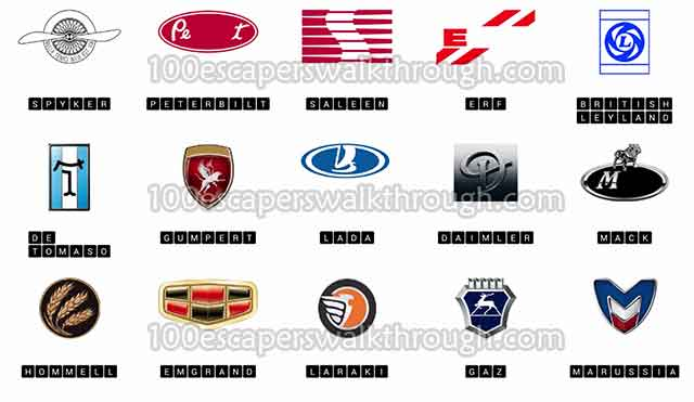 logo-quiz-cars-level-7-answers