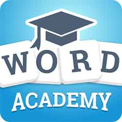 word-academy-answers