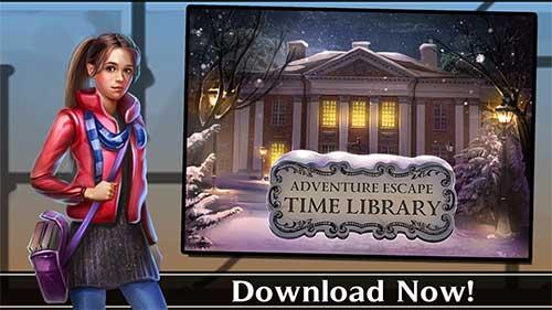 adventure-escape-time-library-cheats
