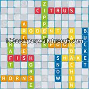 word-connect-level-13-answers