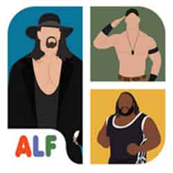 icontrivia-wrestlers-answers