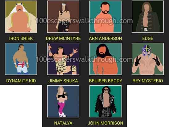 icontrivia-wrestlers-level-31-40-answers