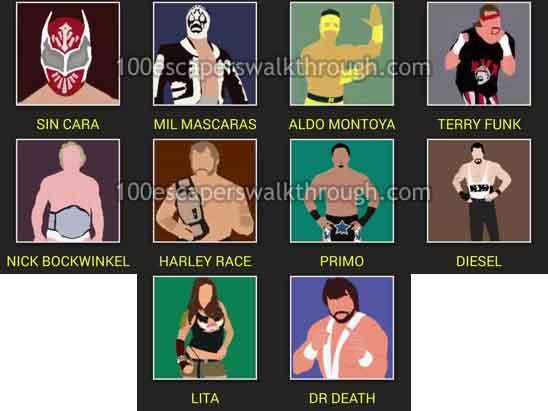 icontrivia-wrestlers-level-91-100-answers