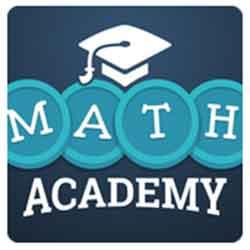 math-academy-answers