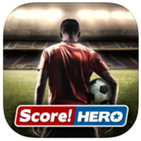 score-hero-walkthrough