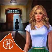 adventure-escape-asylum-walkthrough