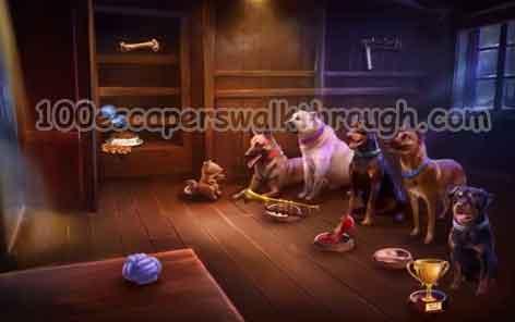 escape-cult-dog-bowl-item-puzzle