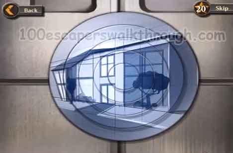 escape-cult-door-ring-puzzle