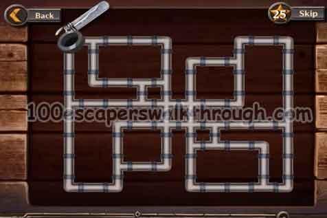 escape-cult-pipe-puzzle