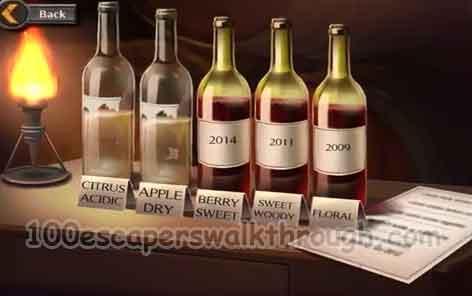 escape-cult-wine-puzzle