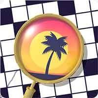 one-clue-crossword-answers