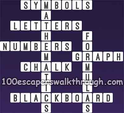 one-clue-crossword-formulas-on-blackboard-answers