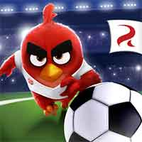 angry-birds-goal-gameplay