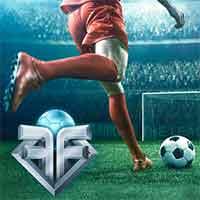 flip-football-walkthrough