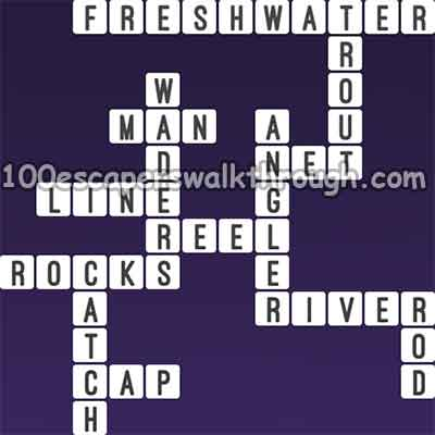one-clue-crossword-man-fishing-answers