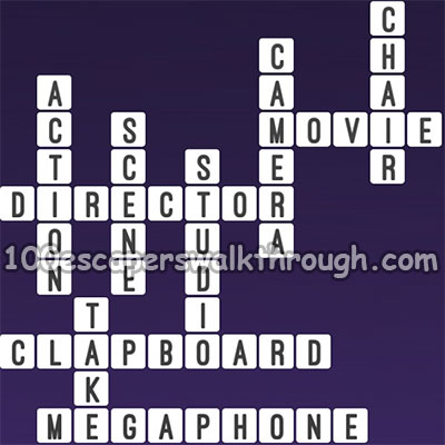 one-clue-crossword-movie-director-equipment-answers
