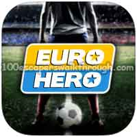 euro-hero-walkthrough