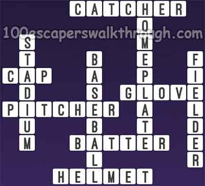 one-clue-crossword-baseball-answers
