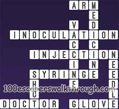 one-clue-crossword-doctor-injection-shot-answers