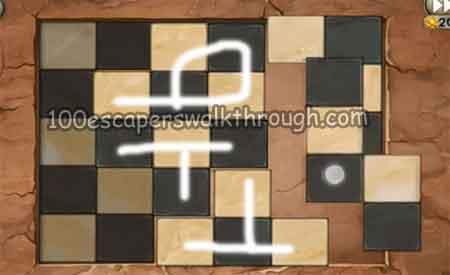 hidden-ruins-checkered-puzzle