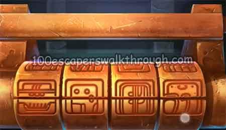 hidden-ruins-lock-symbols
