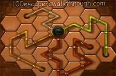 hidden-ruins-pipe-puzzle