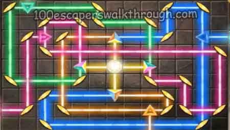 hidden-ruins-prism-puzzle