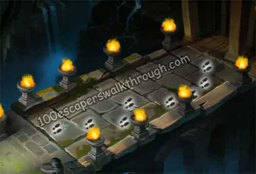 hidden-ruins-steps-guide