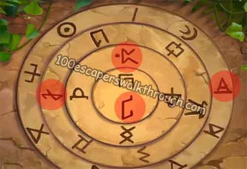 hidden-ruins-tree-symbols