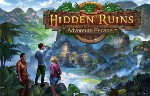 hidden-ruins-walkthrough