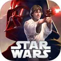 star-wars-rivals-walkthrough